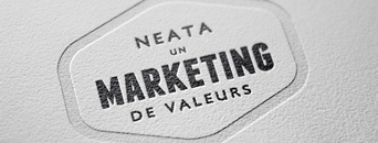 marketing de valeurs ; marketing respectueux