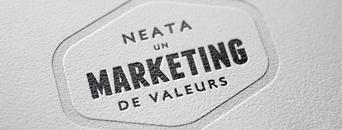 marketing de valeurs ; marketing respectueux